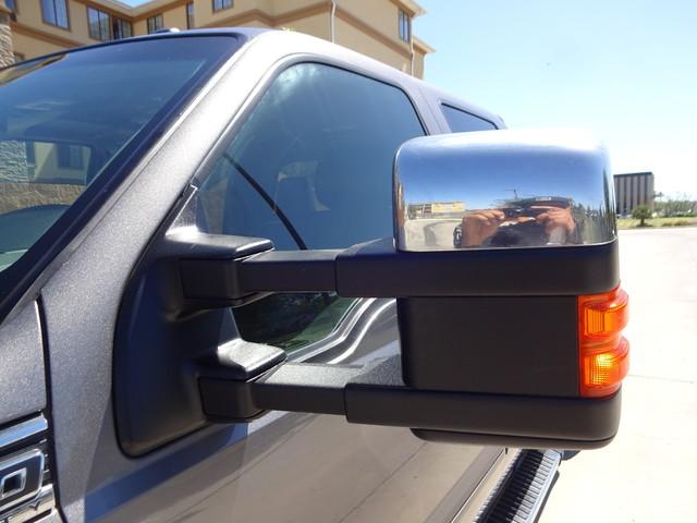 2012 Ford Super Duty F-350 SRW Pickup Lariat Corpus Christi, Texas 13