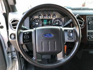 2012 Ford Super Duty F-350 SRW Pickup Lariat LINDON, UT 26