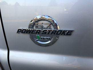 2012 Ford Super Duty F-350 SRW Pickup Lariat LINDON, UT 9