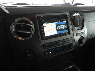 2012 Ford Super Duty F-350 SRW Pickup Lariat  city TX  Randy Adams Inc  in New Braunfels, TX