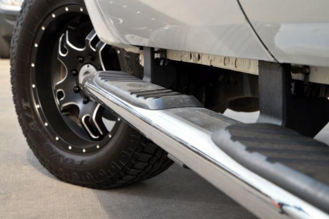 2012 Ford Super Duty F-350 SRW Pickup King Ranch San Antonio , Texas 19