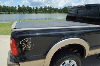 2012 Ford Super Duty F-350 SRW Pickup King Ranch Walker, Louisiana 4