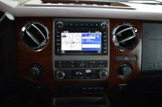 2012 Ford Super Duty F-350 SRW Pickup King Ranch Walker, Louisiana 14