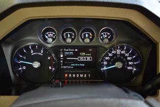 2012 Ford Super Duty F-350 SRW Pickup Lariat Walker, Louisiana 10