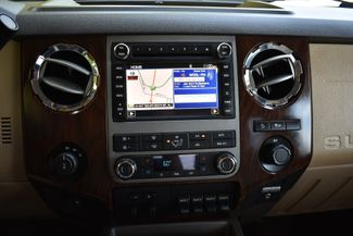 2012 Ford Super Duty F-350 SRW Pickup Lariat Walker, Louisiana 11
