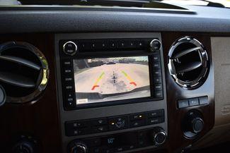 2012 Ford Super Duty F-350 SRW Pickup Lariat Walker, Louisiana 12