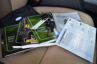 2012 Ford Super Duty F-350 SRW Pickup Lariat Walker, Louisiana 16