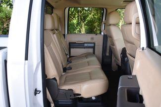 2012 Ford Super Duty F-350 SRW Pickup Lariat Walker, Louisiana 15