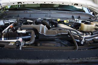 2012 Ford Super Duty F-350 SRW Pickup Lariat Walker, Louisiana 21