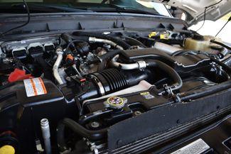 2012 Ford Super Duty F-350 SRW Pickup Lariat Walker, Louisiana 22