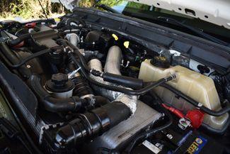 2012 Ford Super Duty F-350 SRW Pickup Lariat Walker, Louisiana 23