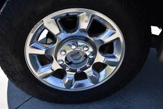 2012 Ford Super Duty F-350 SRW Pickup Lariat Walker, Louisiana 19