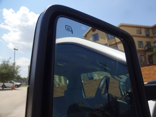 2012 Ford Super Duty F-450 DRW Chassis Cab XL Corpus Christi, Texas 13
