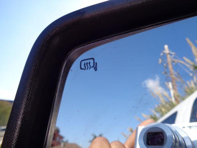 2012 Ford Super Duty F-550 DRW Chassis Cab XL Corpus Christi, Texas 11