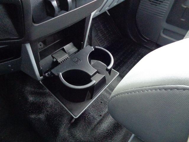 2012 Ford Super Duty F-550 DRW Chassis Cab XL Corpus Christi, Texas 29