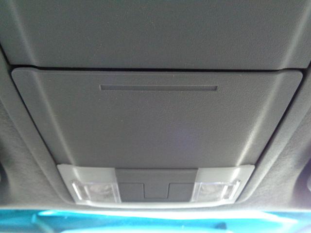 2012 Ford Super Duty F-550 DRW Chassis Cab XL Corpus Christi, Texas 35