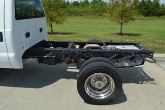 2012 Ford Super Duty F-550 DRW Chassis Cab XL Walker, Louisiana 3
