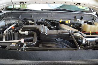 2012 Ford Super Duty F-550 DRW Chassis Cab XL Walker, Louisiana 16