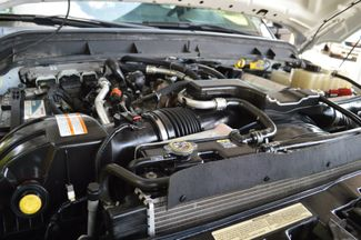 2012 Ford Super Duty F-550 DRW Chassis Cab XL Walker, Louisiana 15