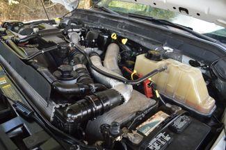 2012 Ford Super Duty F-550 DRW Chassis Cab XL Walker, Louisiana 17