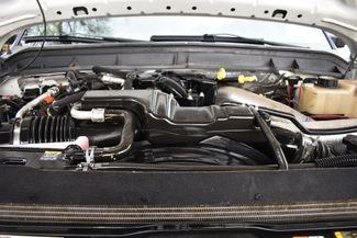 2012 Ford Super Duty F-550 DRW Chassis Cab XL Walker, Louisiana 30