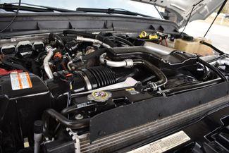 2012 Ford Super Duty F-550 DRW Chassis Cab XL Walker, Louisiana 29