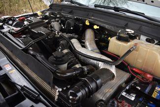 2012 Ford Super Duty F-550 DRW Chassis Cab XL Walker, Louisiana 31