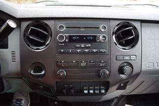 2012 Ford Super Duty F-550 DRW Chassis Cab XL Walker, Louisiana 25