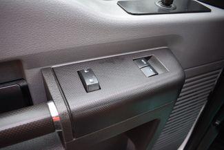 2012 Ford Super Duty F-550 DRW Chassis Cab XL Walker, Louisiana 26