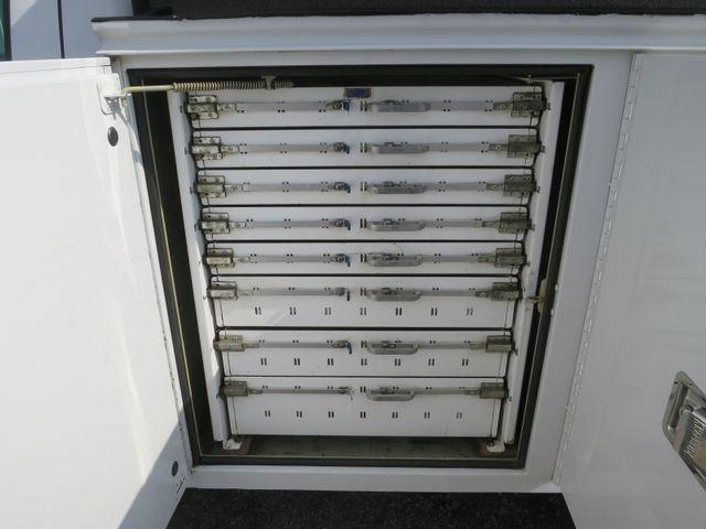 1955408-3-revo