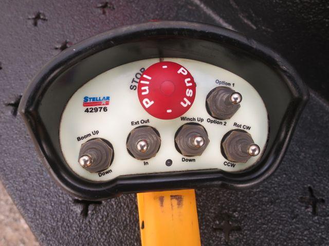1988124-17-revo