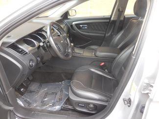 2012 Ford Taurus SEL Farmington, Minnesota 2