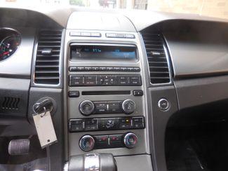 2012 Ford Taurus SEL Farmington, Minnesota 5