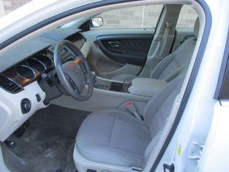 2012 Ford Taurus SEL Farmington, Minnesota 3