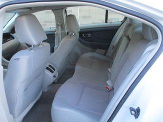 2012 Ford Taurus SEL Farmington, Minnesota 4