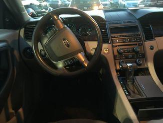 2012 Ford Taurus SEL AUTOWORLD (702) 452-8488 Las Vegas, Nevada 5