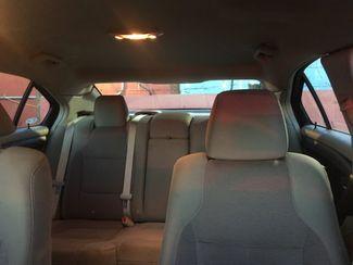2012 Ford Taurus SEL AUTOWORLD (702) 452-8488 Las Vegas, Nevada 6