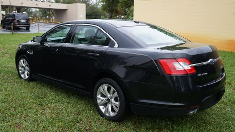 2012 Ford Taurus SEL in Lighthouse Point, FL