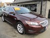 2012 Ford Taurus SEL Milwaukee, Wisconsin