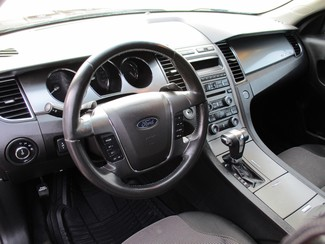 2012 Ford Taurus SEL Milwaukee, Wisconsin 6