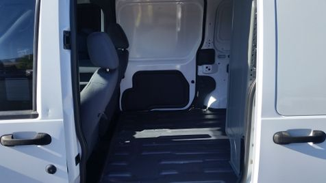 2012 Ford Transit Connect Van XL | Ashland, OR | Ashland Motor Company in Ashland, OR