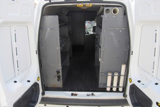 2012 Ford Transit Connect Van XLT Chicago, Illinois 25