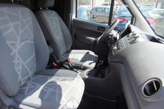 2012 Ford Transit Connect Van XLT Chicago, Illinois 6