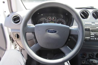 2012 Ford Transit Connect Van XLT Chicago, Illinois 10
