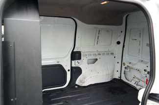 2012 Ford Transit Connect Van XL Hialeah, Florida 15