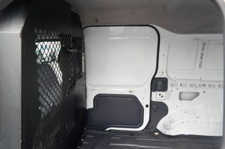 2012 Ford Transit Connect Van XL Hialeah, Florida 16