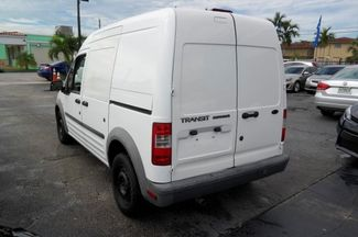 2012 Ford Transit Connect Van XL Hialeah, Florida 19