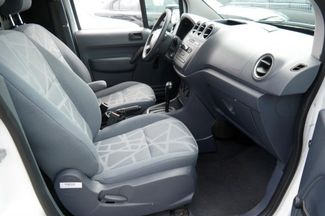2012 Ford Transit Connect Van XL Hialeah, Florida 23