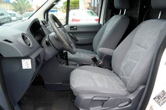 2012 Ford Transit Connect Van XL Hialeah, Florida 3