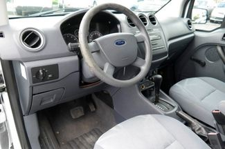 2012 Ford Transit Connect Van XL Hialeah, Florida 5